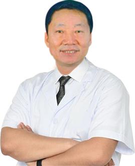 张锡宝_副本.jpg